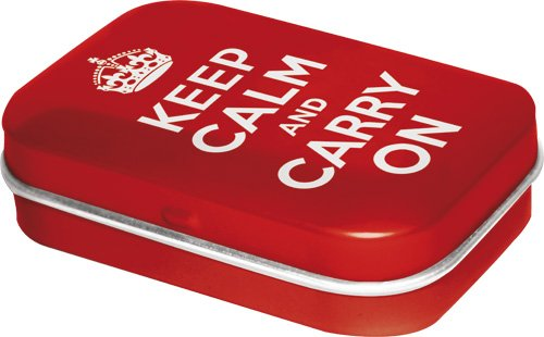 caja-de-la-pildora-keep-calm-and-carry-on