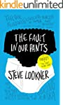 "The Fault in Our Pants: A Parody of ""..."