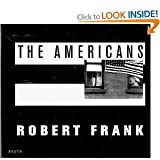 Robert Frank: The Americans (1881616126) by Frank, Robert