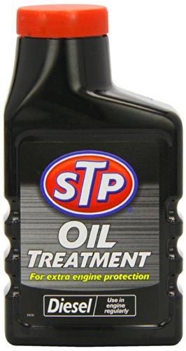 stp-61300en-300ml-oil-treatment-for-diesel-engines