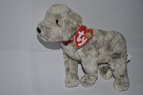 tybeanie-babytrickshundca-15-cm-gross