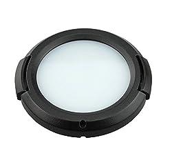JJC White Balance Lens Cap 52mm (JUPW052) (570550)