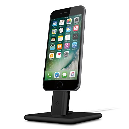 twelve-south-hirise-2-for-iphone-ipad-black-adjustable-charging-stand-requires-apple-lightning-cable