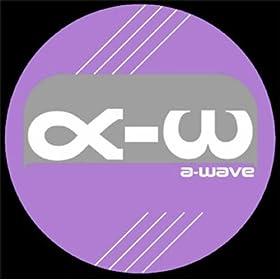 Alpha Wave (System 7 2000 Remix)