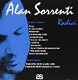 Radici by Alan Sorrenti (2013-08-03)