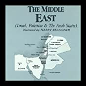The Middle East | [Wendy McElroy]