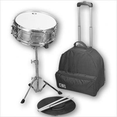 Deluxe Traveler Bag