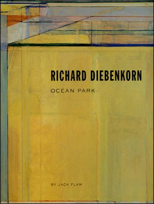 richard-diebenkorn-the-ocean-park-paintings-rizzoli-gagosian-gallery-publications