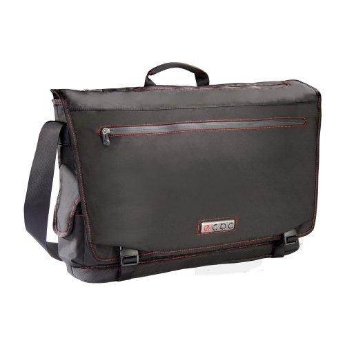 ecbc-trident-laptop-messenger-bag-for-14-laptop-tsa-friendly-black-b7203-10
