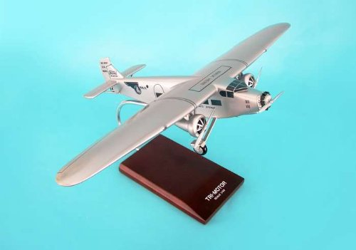 Pan American Airways AT-5C 1/48 Scale Aircraft Replica