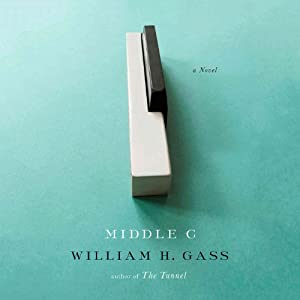 Middle C | [William H. Gass]