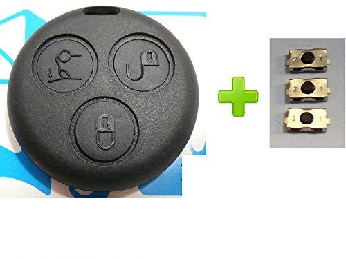 gm-production-450no-3sw1-tasto-tasti-chiave-3-tasti-smart-telecomando-chiave-3-switch-interruttori-c