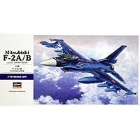 1/72三菱 F-2A/B