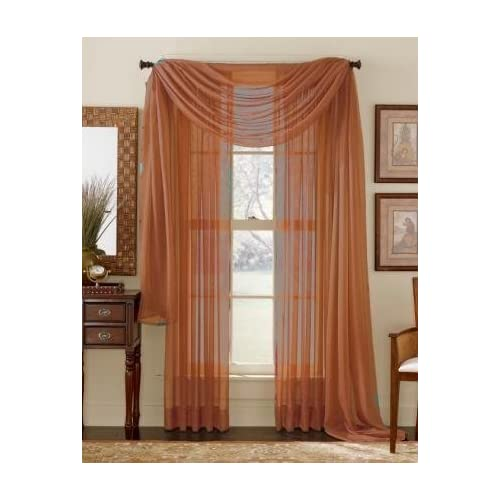 Sheer Curtains Colored Sheer Curtains Inspiring Pictures Of Curtains Designs And Decorating