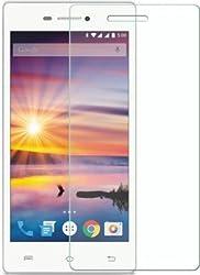 S-Hardline Temper Glass HTC Desire 500