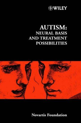 novartis-foundation-symposium-251-neural-basis-and-treatment-possibilities-novartis-foundation-sympo