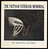 img - for The Vietnam Veterans Memorial book / textbook / text book