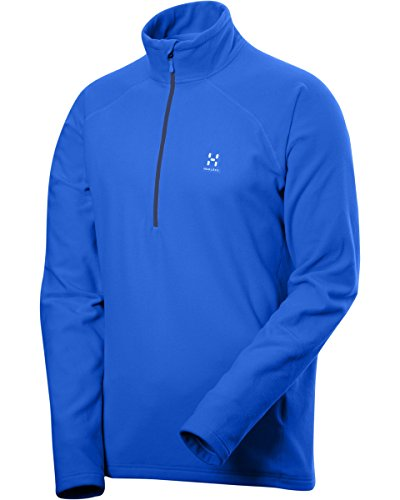 haglofs-mens-fleece-jacket-men-s15-astro-top-deep-blue-sizem