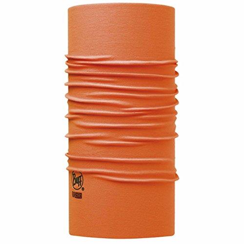 buff-foulard-multifonctionnel-haute-uv-protection-orange-fluor-one-size