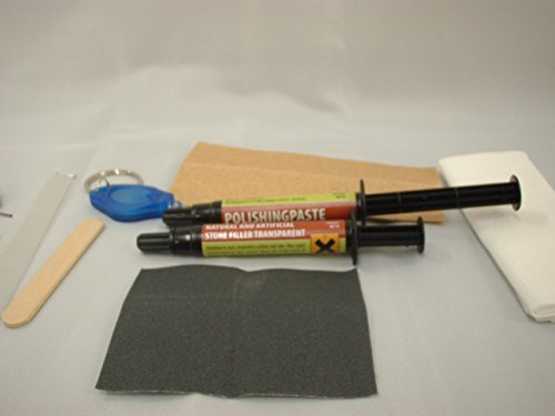 repair-kit-for-chipped-scratched-natural-artificial-stone-marble-granite-corianr-grey-white-black-cr