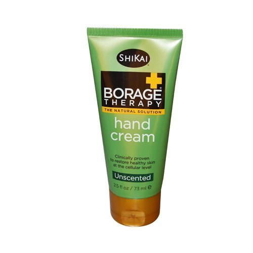 shikai-borage-therapy-hand-cream-unscented-25-fl-oz-health-beauty-body-lotion-by-starsun-depot