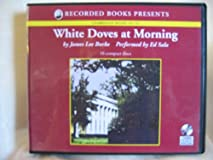 White Doves at Morning