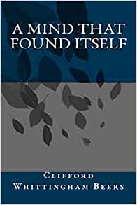 a mind that found itself pdf
