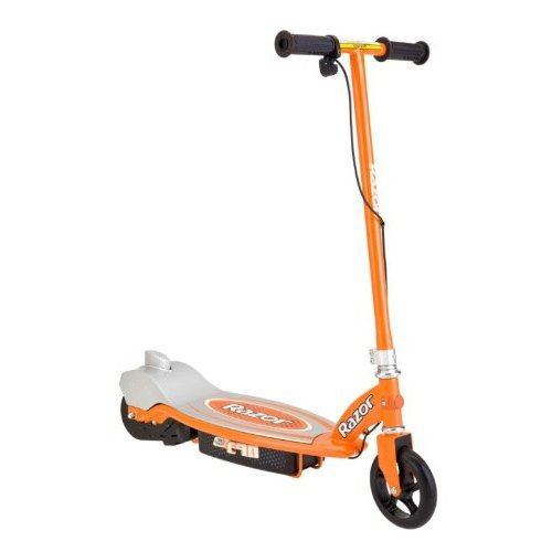 Lowest Price! Razor E90 Electric Scooter