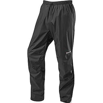 Montane Atomic Waterproof Pants - SS15 - Medium