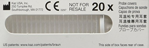 braun-thermoscan-ear-thermometer-lens-filters-20-pack