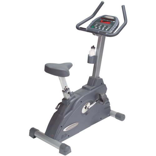 Endurance B3U Self Generating Upright Exercise 