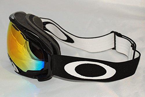 Oakley Skibrille Splice