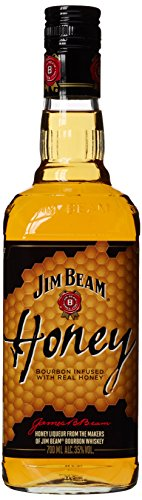 jim-beam-honey-bourbon-whisky-70-cl
