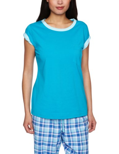 Cyberjammies Radiant Women's T-Shirt
