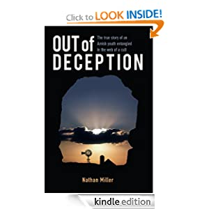 Out of Deception