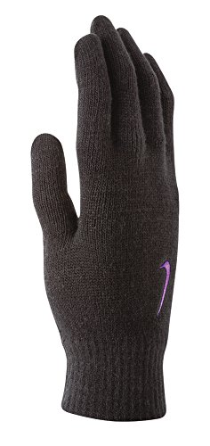 Top Best 5 winter gloves nike men for sale 2016 : Product
