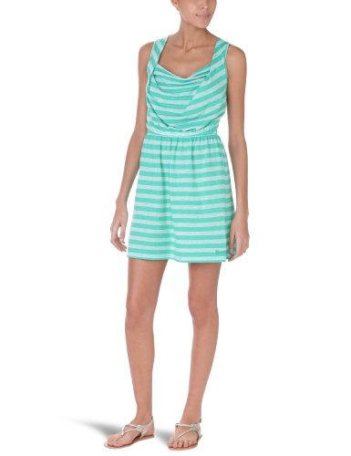 Bench Handle Jersey Women's Dress Gumdrop Green
