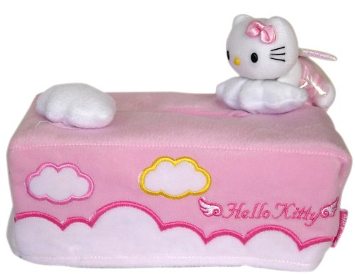 Luxurious Baby Bedding front-763602