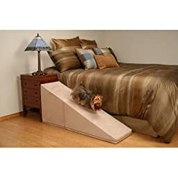 Cover for Royal Ramps Pet Ramp Finish: Oyster
