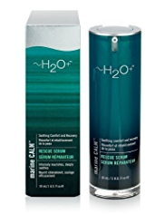 H2O Plus Marine Calm Rescue Serum 30ml