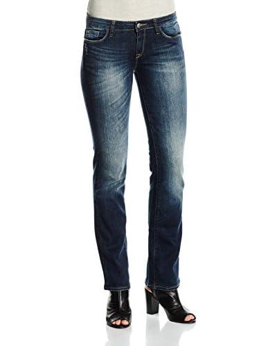 MISS SIXTY Jeans 634J1Js00000 Claudia