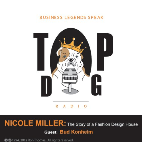 nicole-miller-the-story-of-a-fashion-design-house
