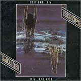 Deep End...Plus By Isotope (2001-08-20)