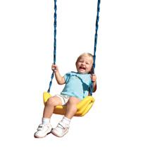 Snug Fit Swing
