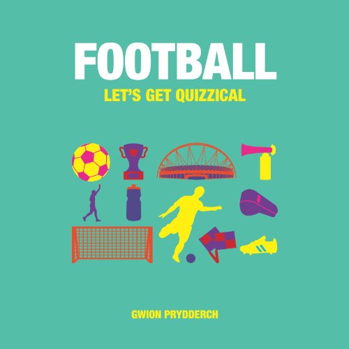 Fútbol: Vamos burlona (Lets Get burlona)