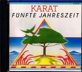 Fünfte Jahreszeit (1986)