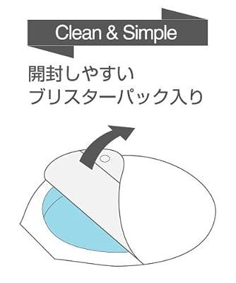 Sagami Original 0.02 Condom Super Thin 0.02mm 12pcs