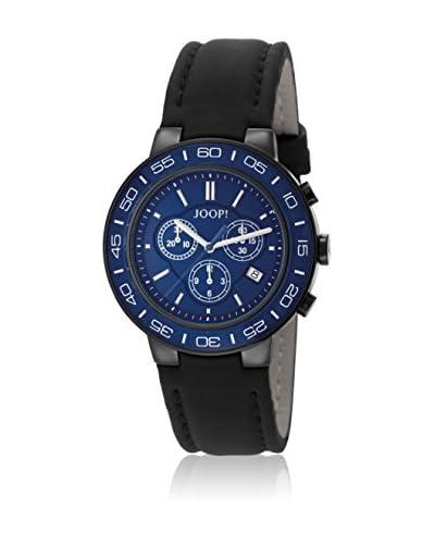 Joop! Reloj de cuarzo Man JP100911F08 44.0 mm