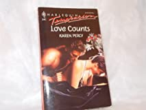 Love Counts