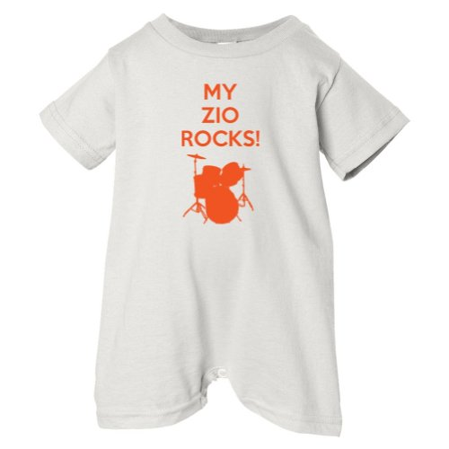 Designer Baby Boys Clothes front-1077498